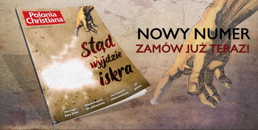 Polonia Christiana nr 79