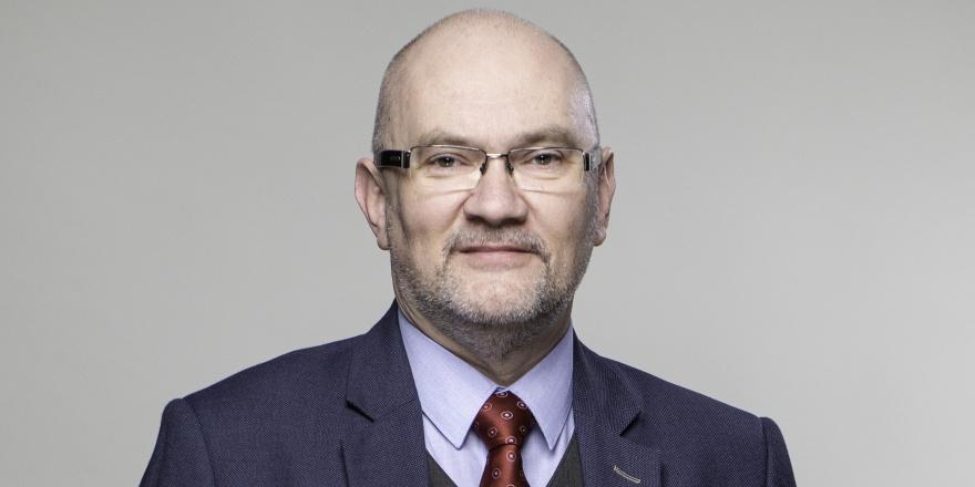 Jerzy Wolak - Polonia Christiana