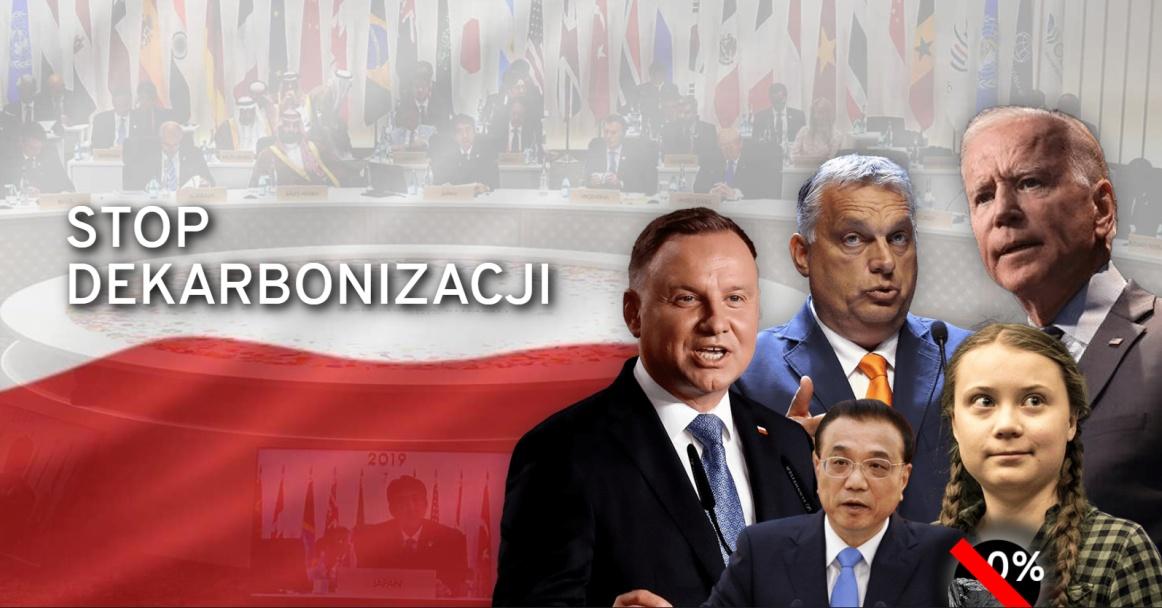 petycja do Andrzeja Dudy