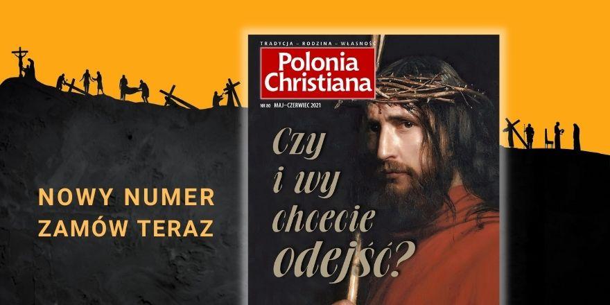 Polonia Christiana nr 80
