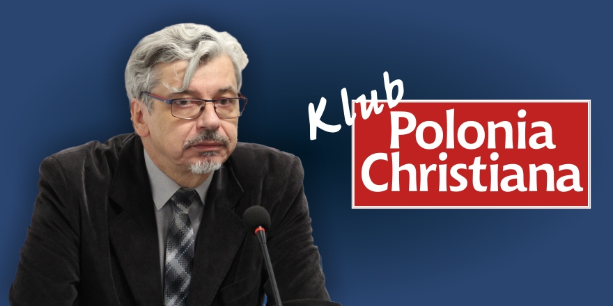 prof. robert t. ptaszek