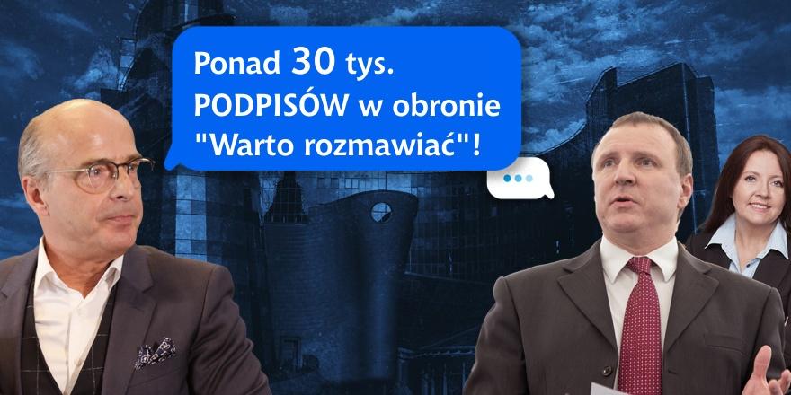 stowarzyszenie ks. piotra skargi - jan pospieszalski