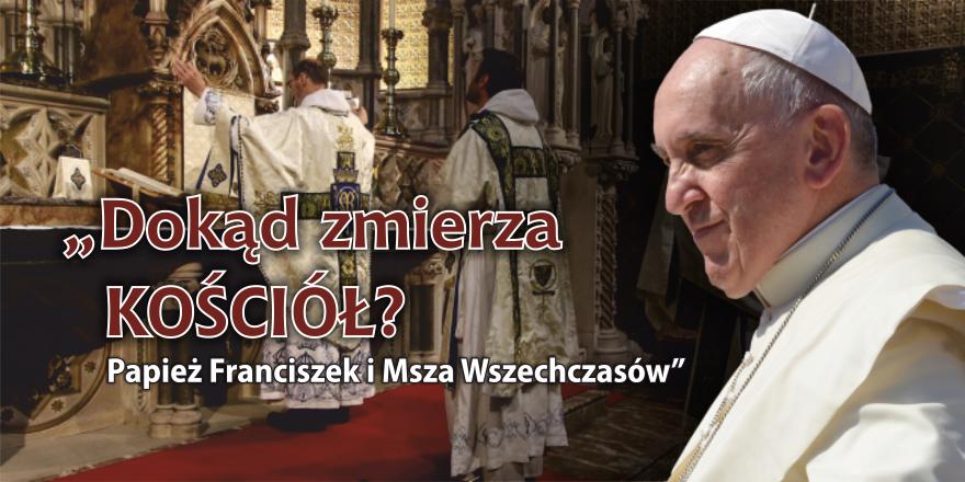 Klub Polonia Christiana