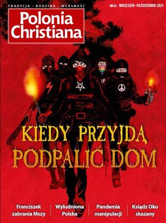 Polonia Christiana nr 82