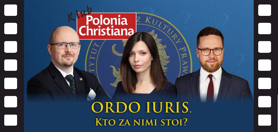 ordo iuris w krakowie